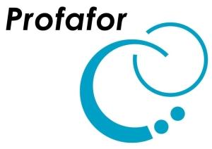 logo_profafor